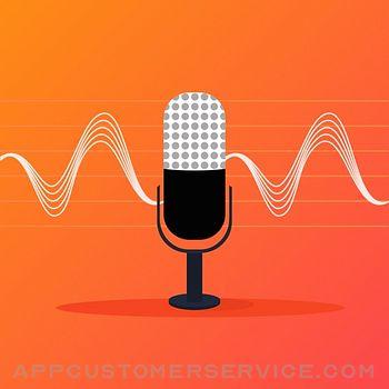 Songwriter Pro: Lyrics + Songs Customer Service