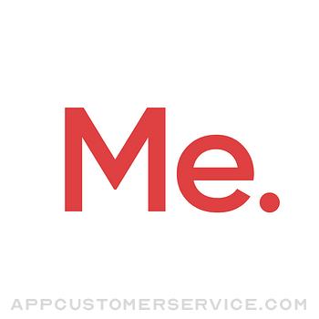 BetterMe: Health Coaching Customer Service
