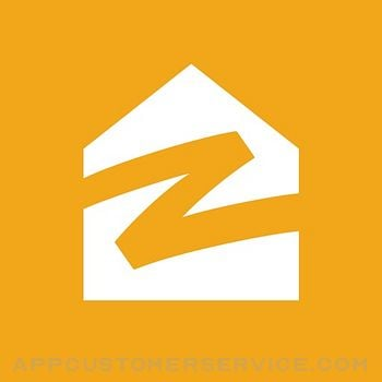 Zillow 3D Home Customer Service