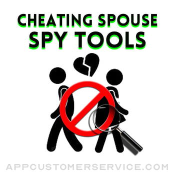 How To Catch a Cheating Spouse: Spy Tool Kit 2017 Customer Service