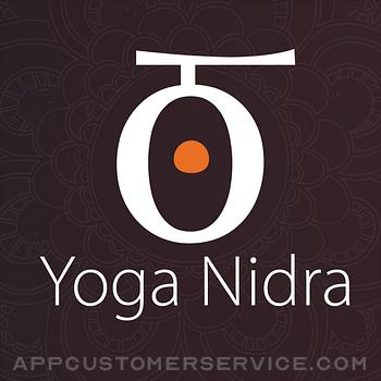 IAM Yoga Nidra™ Customer Service