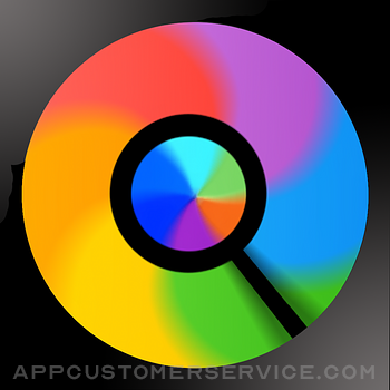 ColorQueryPro Customer Service