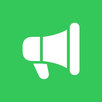 Magic Call Pro - Prank Call Customer Service