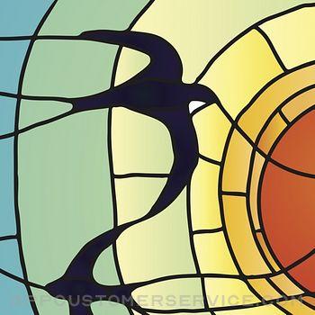 Smart Bird ID Customer Service
