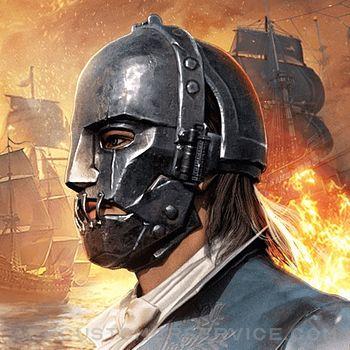 Guns of Glory: Conquer Empires Customer Service