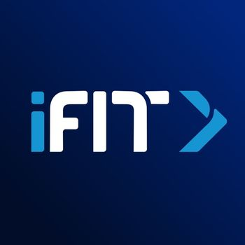 iFit: At Home Fitness Workout Customer Service