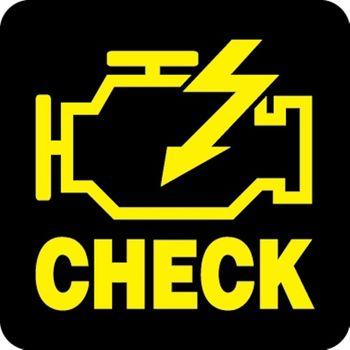 Torque App - OBD2 Car Check Pro Customer Service
