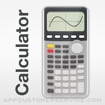 Graphing Calculator Plus Customer Service