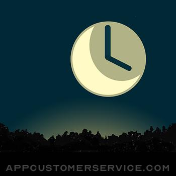 AutoWake. Smart Sleep Alarm Customer Service