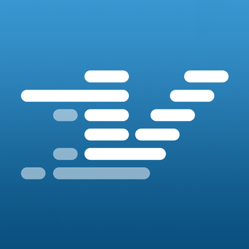 Ventusky: Weather Maps Customer Service