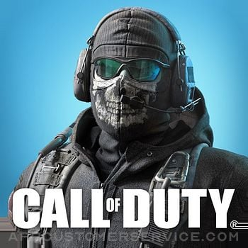 Call of Duty®: Mobile Customer Service