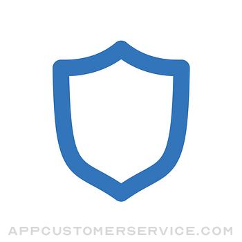 Trust: Crypto & Bitcoin Wallet Customer Service