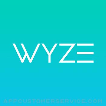 Wyze - Make Your Home Smarter Customer Service