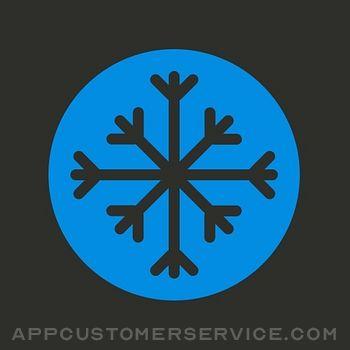 Frost WebM Player Browser Customer Service