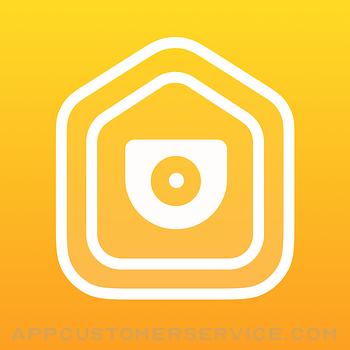 HomeCam for HomeKit Customer Service
