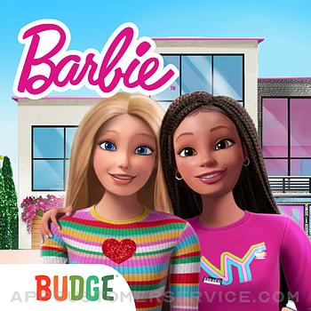 Barbie Dreamhouse Adventures Customer Service