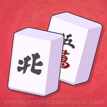 Mahjong Connect Delux Customer Service
