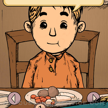 My Child Lebensborn iphone image 4