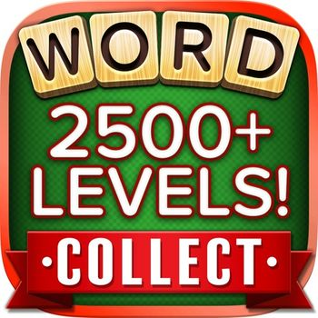 Word Collect: Word Games Customer Service