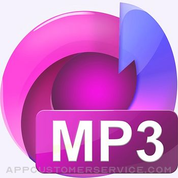 MP3 Converter -Audio Extractor Customer Service