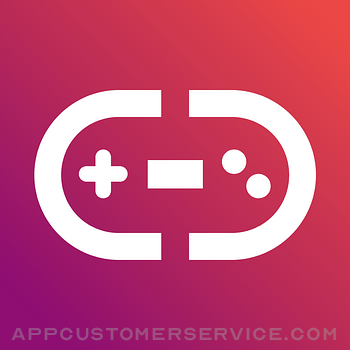PLINK – Team Up, Chat, Play Customer Service