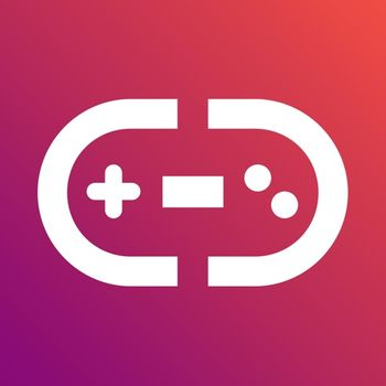 PLINK - Connecting Gamers Customer Service