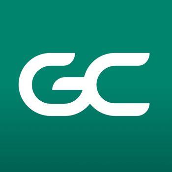 Download GameChanger Team Manager (NEW) App