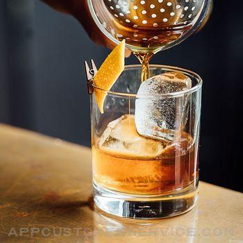 bartender.live Customer Service