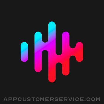 Tempo - Music Video Maker Customer Service