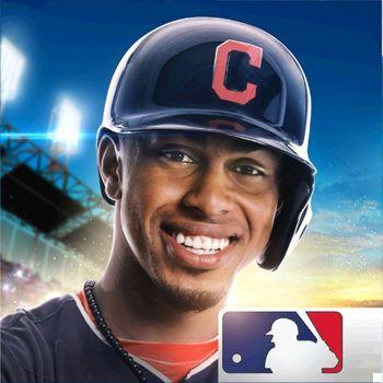 R.B.I. Baseball 18 Customer Service