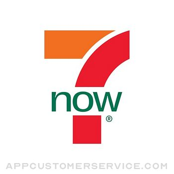 7NOW: Food & Alcohol Delivery Customer Service