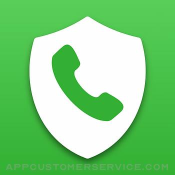 Number Shield Customer Service