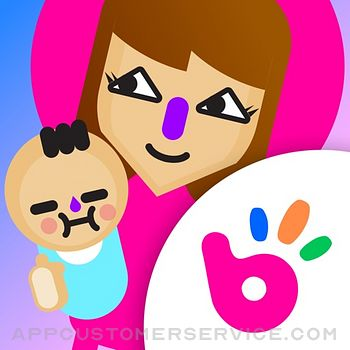 Boop Kids - Smart Parenting Customer Service