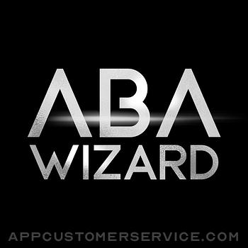 ABA Wizard Customer Service