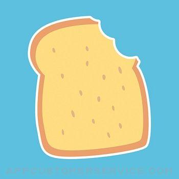 MyBites - Diet & Macro Tracker Customer Service