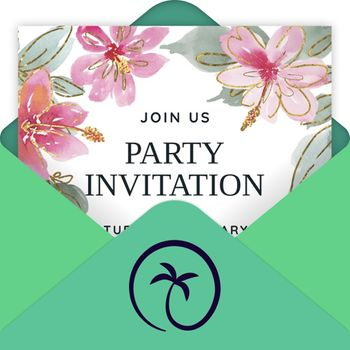Download Invitation Card Maker Design App
