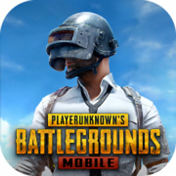 PUBG MOBILE - RUNIC POWER Customer Service