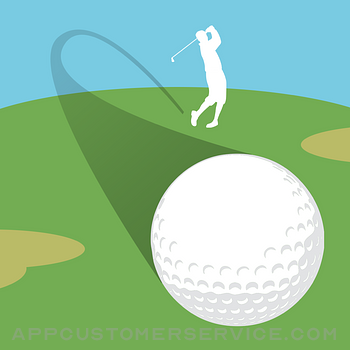 The Golf Tracer Customer Service