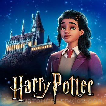 Harry Potter: Hogwarts Mystery Customer Service