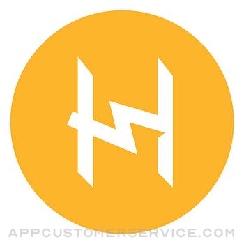HumBeatz Customer Service