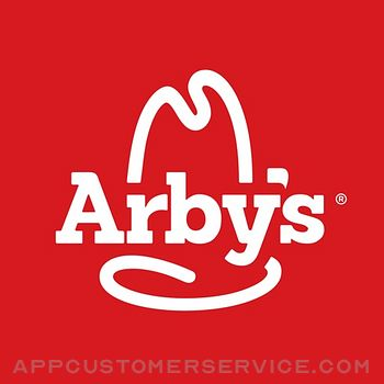 Arby's - Fast Food Sandwiches Customer Service