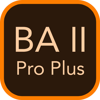 BA II Pro Financial Calculator Customer Service
