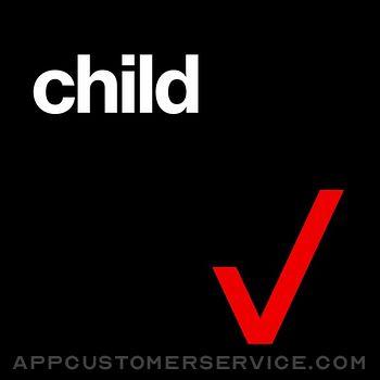 Smart Family Companion Customer Service