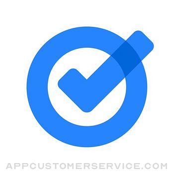 Google Tasks: Get Things Done Customer Service
