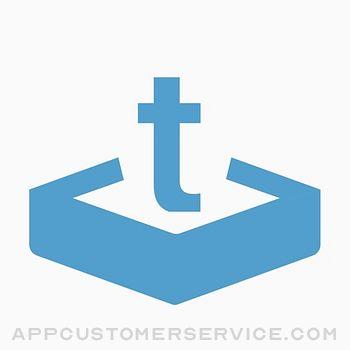 TBR - Image && Video Viewer Customer Service