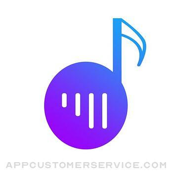 Ringtones Maker - the ring app Customer Service