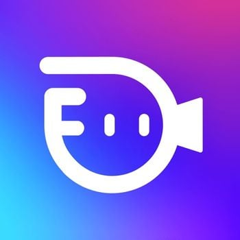 FaceCast - LiveVideo Chat Customer Service