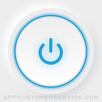 VPN Vault -Super Proxy App Customer Service