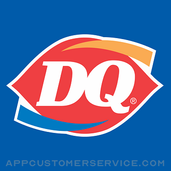 Dairy Queen® Customer Service