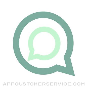 W-Chat for WhatsApp Customer Service